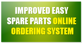 Ordering-system-banner