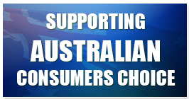 Supporting-consumer-choice