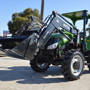 80hp cdf tractor agrison 1