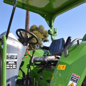 80hp cdf tractor agrison 2