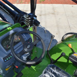 80hp cdf tractor agrison 3