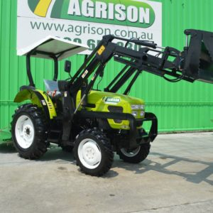 Agrison 55hp ROPS (1)