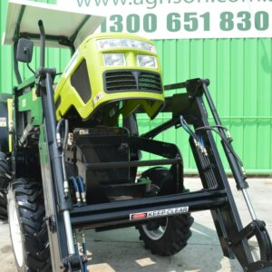 Agrison 55hp ROPS (14)