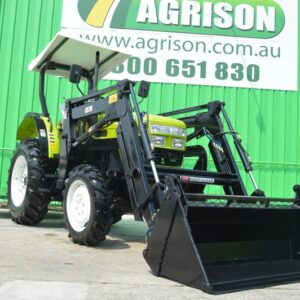 Agrison 55hp ROPS (9)
