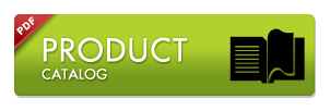 Product_Catalog_Icon