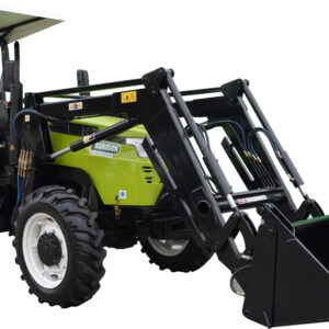 Agrison 80hp Ultra (3)