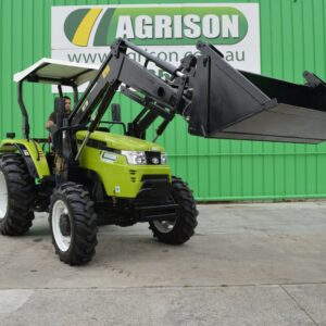 Agrison 80hp Ultra (8)