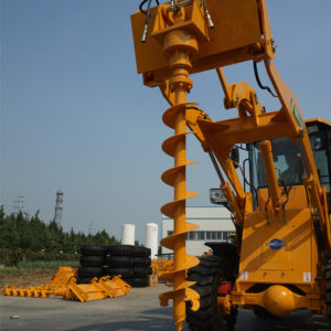 agrison-tx-wheel-loader-post-hole-digger-attachment-3