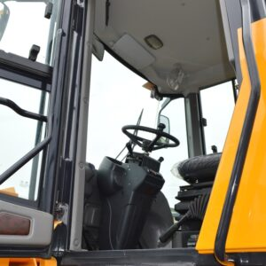 agrison cummins wheel loader tx936 (17)