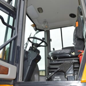 agrison cummins wheel loader tx936 (18)
