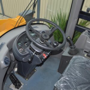 agrison cummins wheel loader tx936 (21)