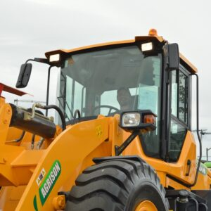 agrison cummins wheel loader tx936 (35)