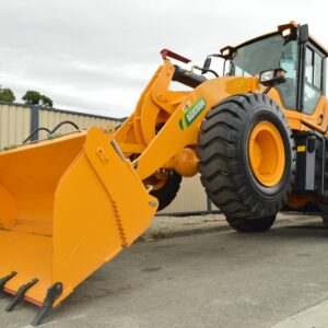 agrison cummins wheel loader tx936 (36)
