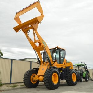 agrison cummins wheel loader tx936 (40)