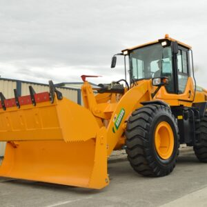 agrison cummins wheel loader tx936 (44)