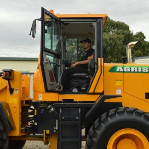 agrison cummins wheel loader tx936 (49)