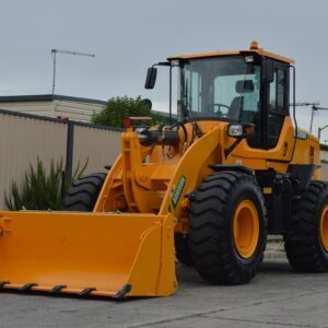 agrison cummins wheel loader tx936 (73)