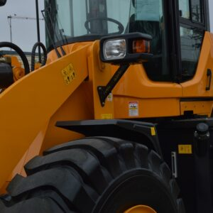 agrison cummins wheel loader tx936 (76)
