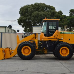 agrison cummins wheel loader tx936 (79)