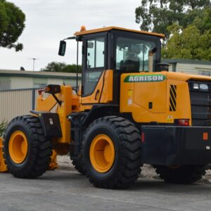 agrison cummins wheel loader tx936 (82)