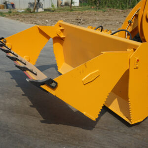 agrison-tx-wheel-loader-4-in-1-attachment-5
