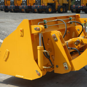 agrison-tx-wheel-loader-4-in-1-attachment-6