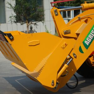 agrison-tx-wheel-loader-4-in-1-bucket-attachment