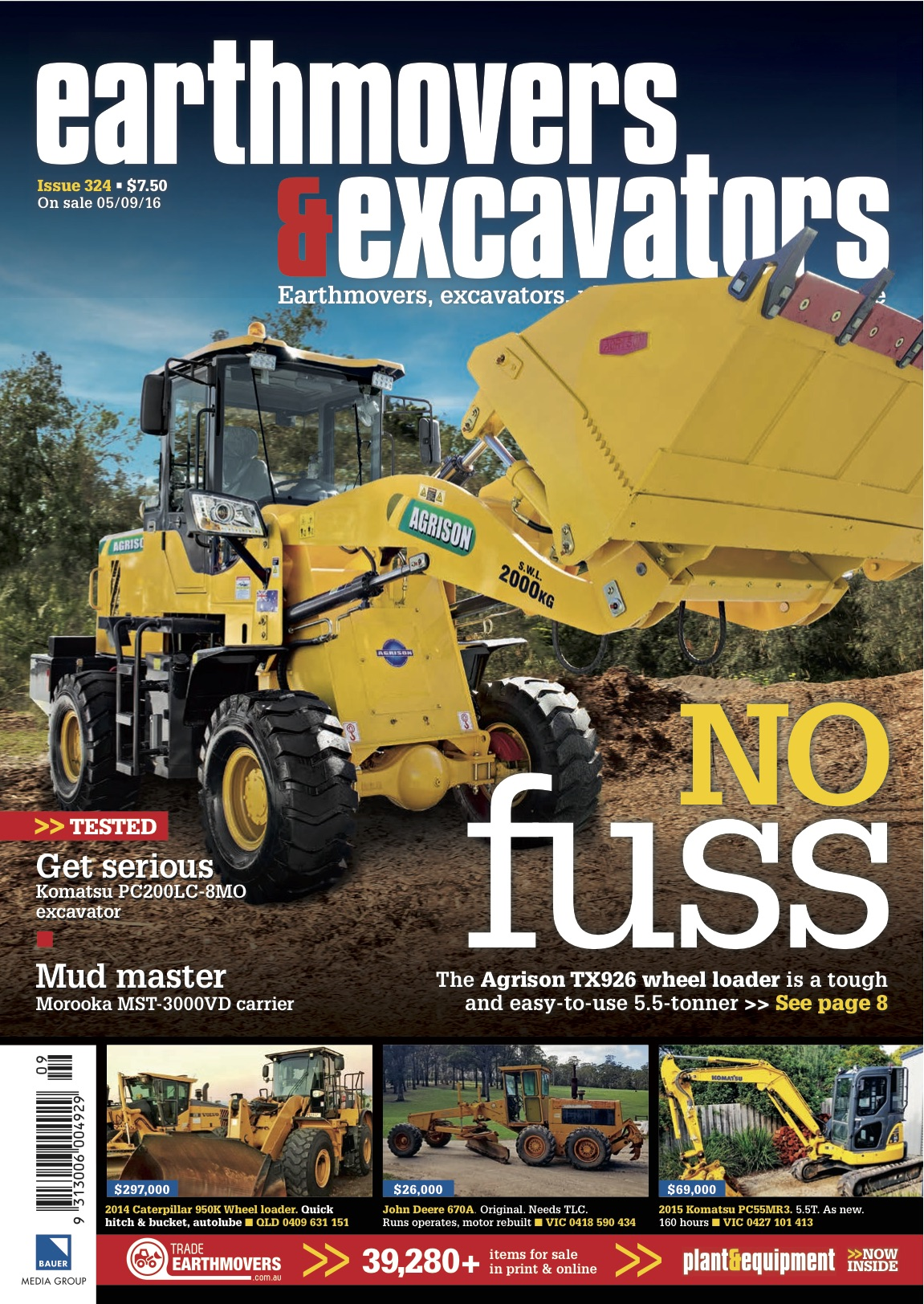 emm-324-cover-lr-agrison-earthmover-and-excavators-front-cover-tx-wheel-loader