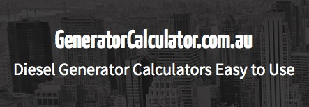 generatorcalculator-by-agrison