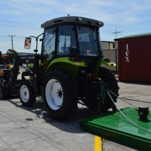 Agrison 60HP Ultra - 26