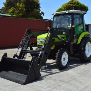 Agrison 60HP Ultra - 28