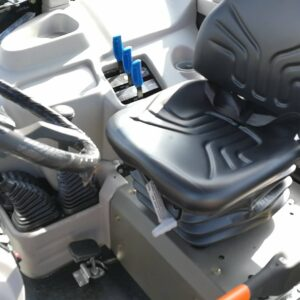 180hp cdf tractor agrison inside